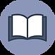 readingsample.png