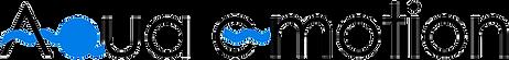 aquaemotion logo_small.png