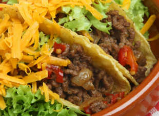 beef taco mix.png