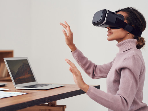 3 Significant Blind Spots in Your Digital Marketing Vision for 2020 (and How to Tackle them)