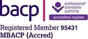 BACP Logo - 95431.png