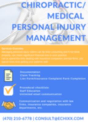 PI Management Flyer - Front page.png