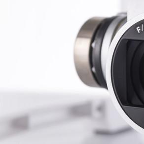 Attention aux sanctions de la CNIL sur la vidéosurveillance des salariés