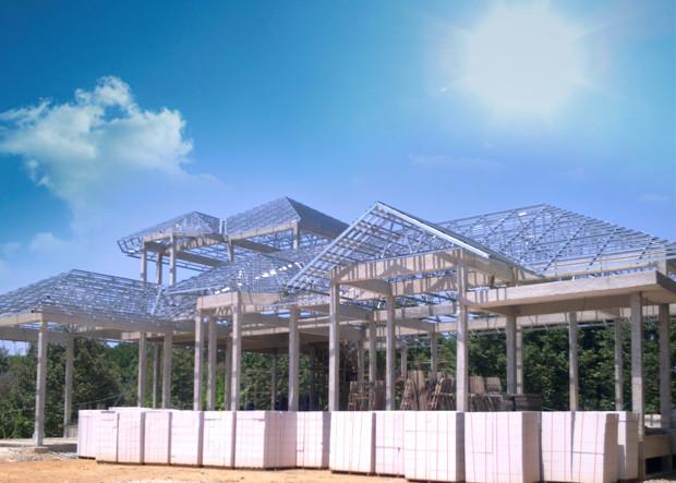 Roof-Truss.jpg