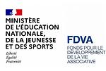 logo FDVA.png