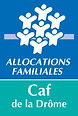 Logo_Caf_26_quad_vectorisé.jpg