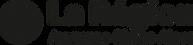 Logo-Region-Noir-PNG-RVB.png