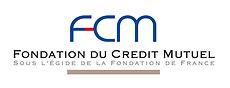 FCM Logo RVB.jpg