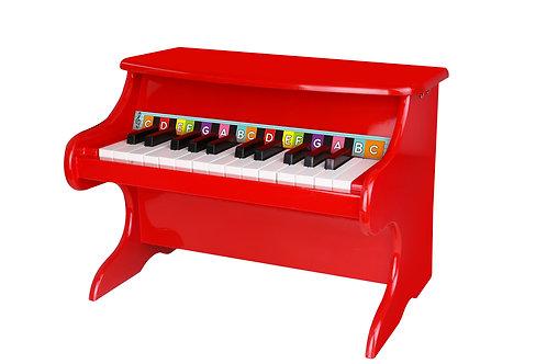 TKC353 Piano