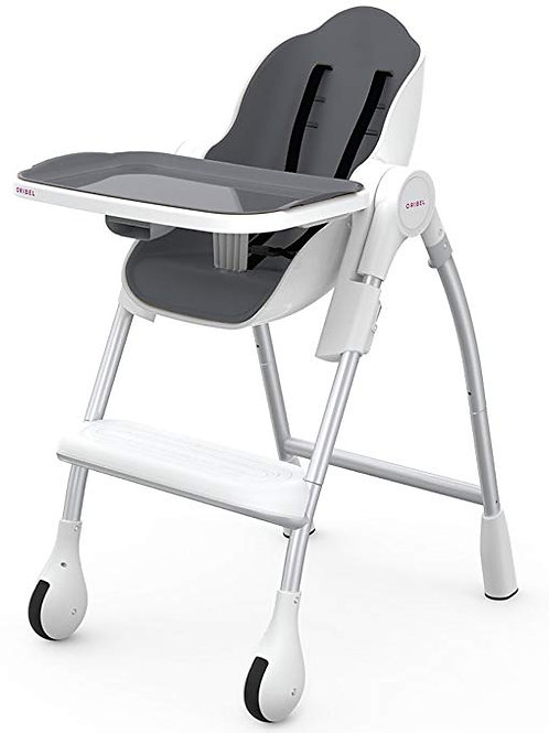OR203 Cocoon Highchair