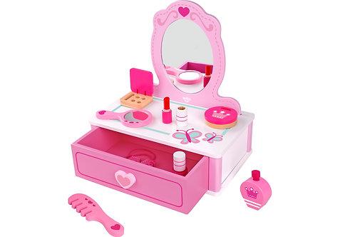 TKI056 My Pink Dresser