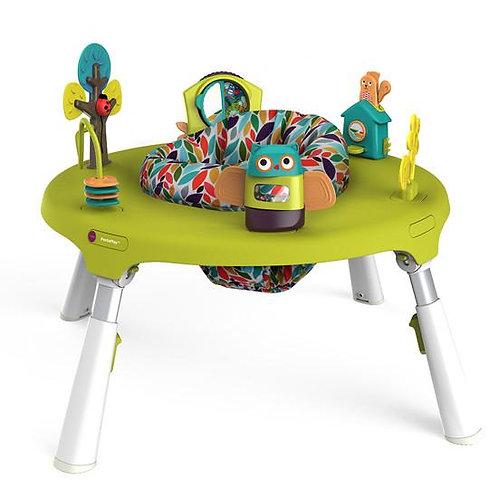 CY303 Portaplay Wonderland