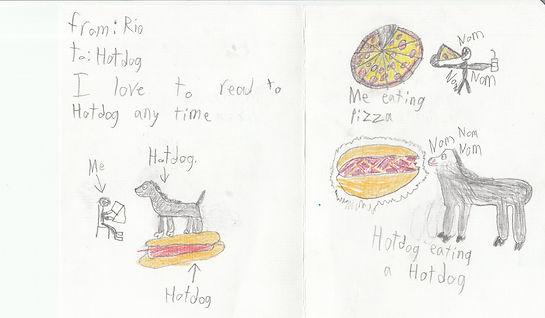 hot dog eating a hot dog.jpg
