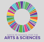 SF school for the arts and sciences.png