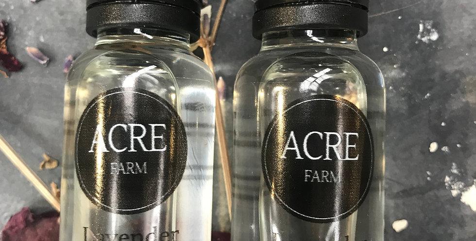 Essential Lavender Oil-Grosso Variety
