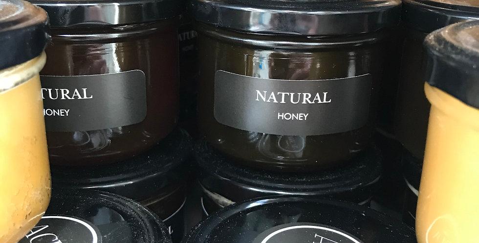 Acre Farm Honey