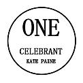 Logo V4 1 C.png