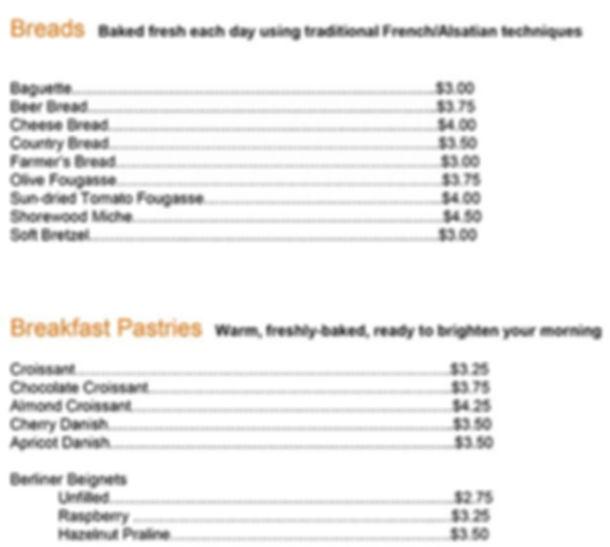 Bread menu_edited.jpg