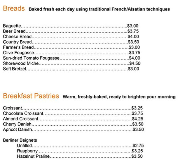 Bread menu_edited.jpg