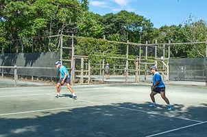 Tennis PTown Tennis Club.Nancy Bloom-6622.jpg