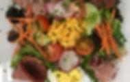 Boulangerie Salad-2.jpg