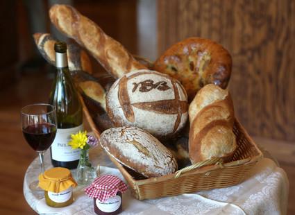 Bread Composition Wide NSB.JPG