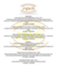 Wine Menu Fall 2019 w-logo.jpg