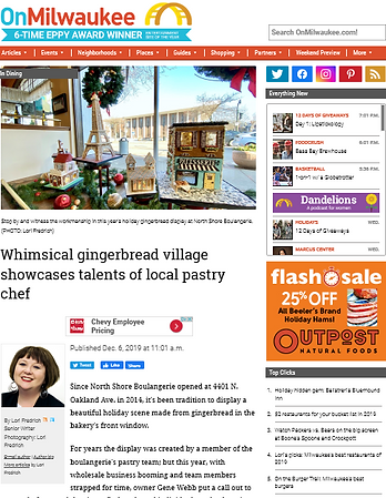 article-onmilwaukee2.png