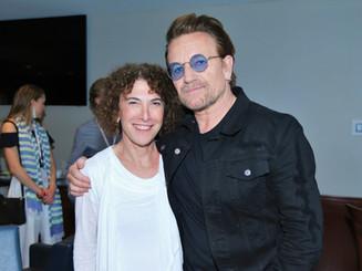 Bono and me (004).jpeg