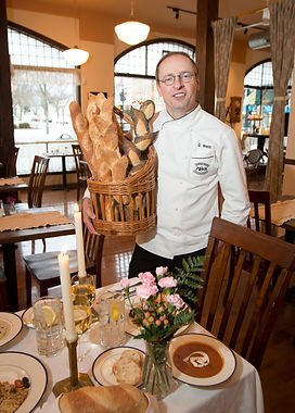 Owner-Gene- Webb-bread-NSB.jpg