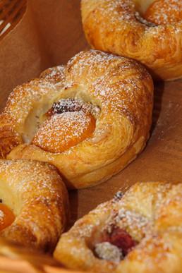 Croissants NSB.jpg