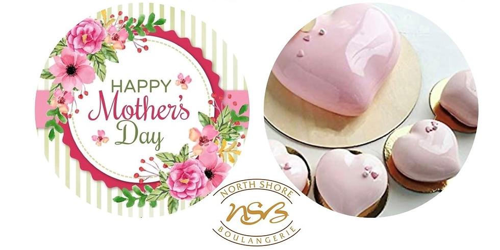 Shorewood Store Mother's Day Soufflé Brunch
