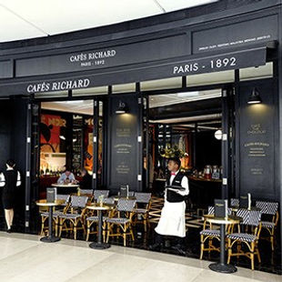 cafe-richard-exterior.jpg