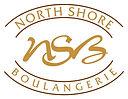 NSB logo.jpg