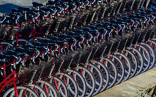 bicycles unsplash.jpg