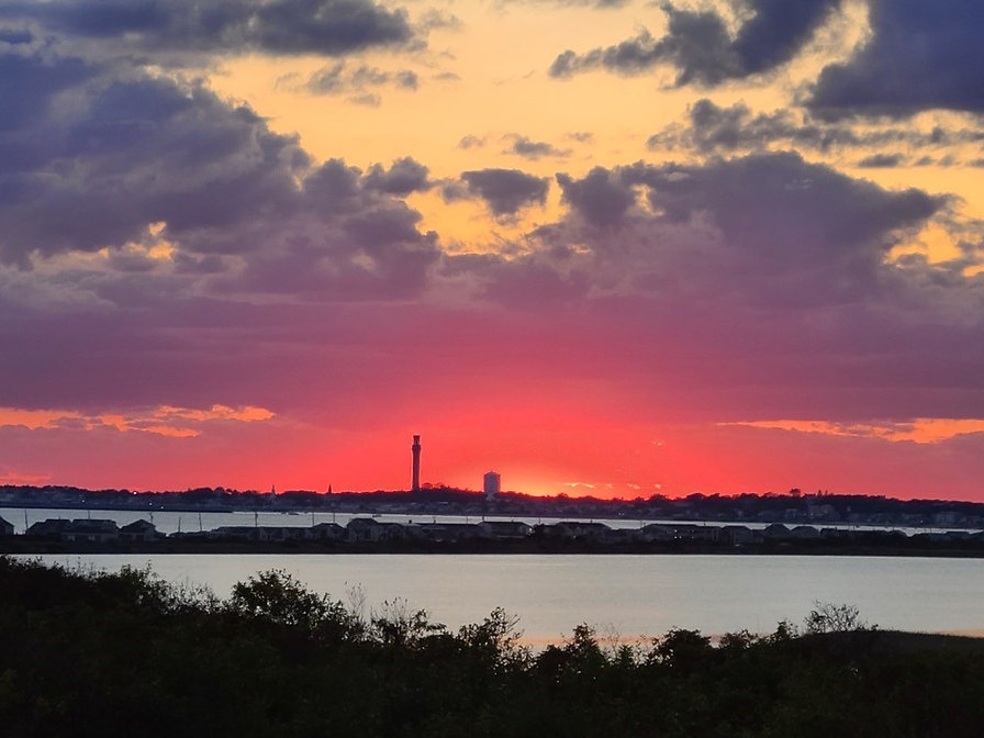 Ptown sunset 2020.jpg