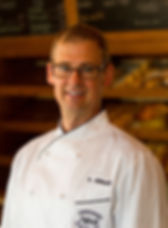 Chef Andrew Althoff 1 NSB.jpg