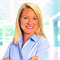 Leslie Loveless, CEO, Slone Partners.jpg