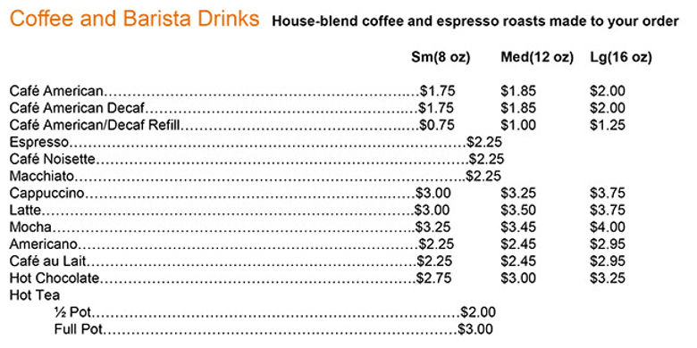 barista-menu-fall-2019.jpg