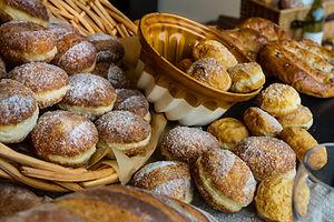 Baked Breads NSB.jpg