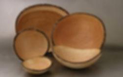 Oval Cherry Bowls.jpg