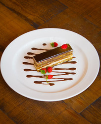 opera-cake-NSB.jpg