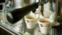cafe-richard-espresso.jpg