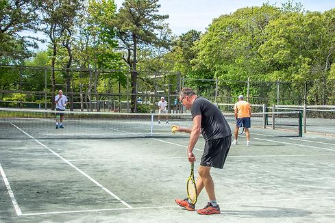 Tennis Players. Bloom-3641.jpg