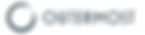 horizontal logo small.png