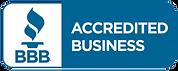 BBB-Logo-300x120.png