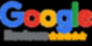Google-Reviews-trans-300x150.png