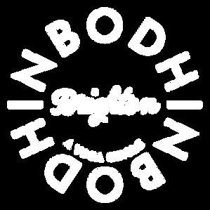 BrightonLogo@2x-8.png