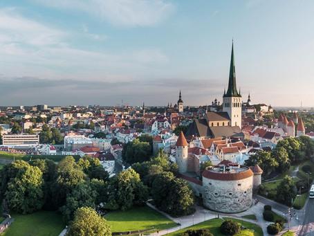 The Tall Ships Races tuleb 2021. aastal Tallinna!