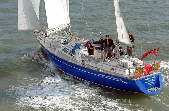 AJ-Meerwald-2-800x530.jpg